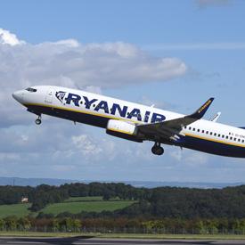 Ryanair Reviews