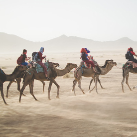 Morocco-trip