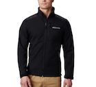 lightweight jacket