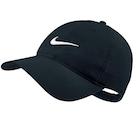 men's baseball cap