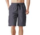 men's swimsuit