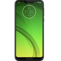 Moto G7 Mobile Phone