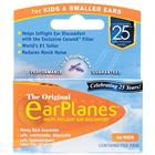 Ear Planes