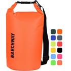 Waterproof Drybag