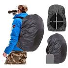 Rain Cover for Backpack