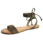 Cute Flats/Sandals