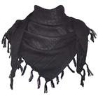 Shawl or scarf