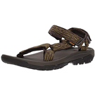 Sturdy Sandals