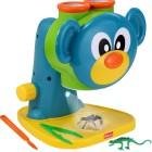 Toddler Microscope