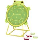Tootle Turtle Target