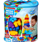 Play with Building Blocks