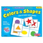 Play Match the Shape