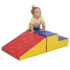 Make an Indoor Playground