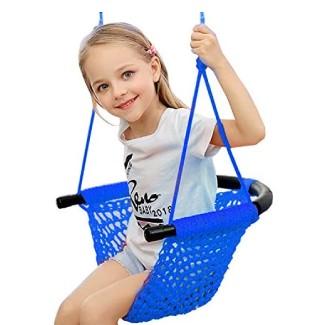 Arkmiido Kids Swing