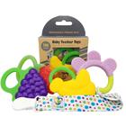 Teething Toys