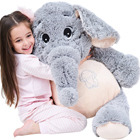 Affordable Giant Cuddly