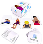Learn About Emotions with Flashcards
