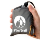gifts-for-hikers