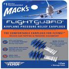 Airplane Pressure Release Earplugs