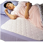 Bed Wetting sheet protection