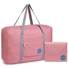 Personal Item Bag