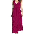 Stylish dress for women