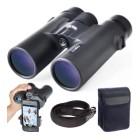 Birdwatching 10x42 Binoculars