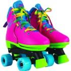 Classic Adjustable Roller Skates