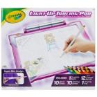 Crayola Light Up Tracing Pad