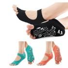 Specialized Dance Workout Socks
