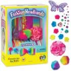 Fashion Headband Craft Kit