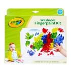 Fingerpaint Kit