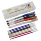 Heat Erase Pens