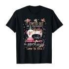 Hobby Quilting T-Shirt