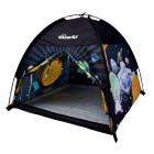 Indoor/Outdoor Play Tent
