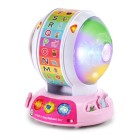 LeapFrog Sing and Spin Toy