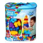 Lego Block Builders