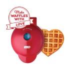 mini-heart-waffle-maker