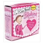 Pinkalicious Phonics Fun Book Set