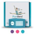 plum-stretch-band
