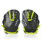 Swim Training Hand Paddles
