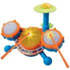 VTech Kids Drum Kit