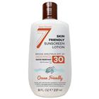 Reef Safe Sunscreen (30-50 SPF)