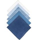 Reusable Handkerchief