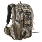 Hunting Day Pack