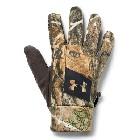 Hunting Gloves
