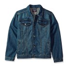 Jacket-Stream