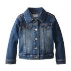Toddler-Jacket