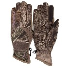 Lightweight Hunting Gloves