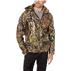 Lightweight Insulated Hunting Jacket